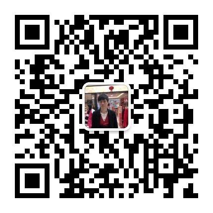 东莞市和烨金属材料|钼乐虎app|钼乐虎app板|钼乐虎app棒|钼棒|TZM钼乐虎app|纯钼板|纯钼棒|纯镍|纯镍板|纯镍棒|纯镍丝|纯镍带|纯镍片|纯镍管|纯钨|纯钨板|纯钨棒|纯钨丝|钛乐虎app|钛乐虎app板|钛乐虎app棒|TC4钛乐虎app|纯钛